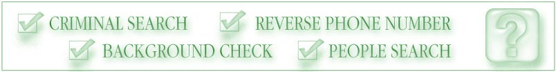 reference - instant background checks